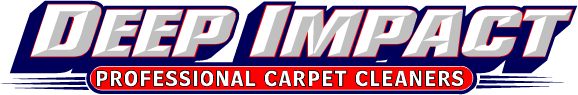Deep Impact – Professional Carpet Cleaners